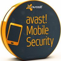 Avast Mobile Security Pro Cracked 6.31.0 Latest 2020 [Premium]