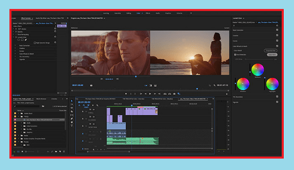Adobe Premiere Pro 2020 Crack v14.1 Pre Activated Download