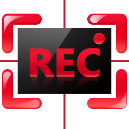 Aiseesoft Screen Recorder 2.1.80 incl Crack & Registration Code [Latest]
