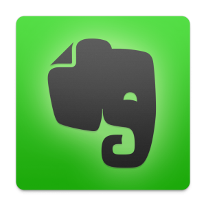 Evernote 6.24.2.8919 Crack plus Final License Key 2020 [Latest]