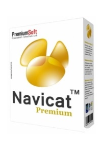 Navicat Premium 15.0.14 Crack incl Key 2020 Free Download