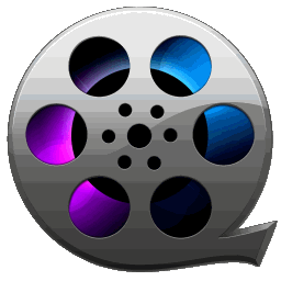 ThunderSoft Video Editor 12.2.0 Crack with Keygen 2020 (Latest)