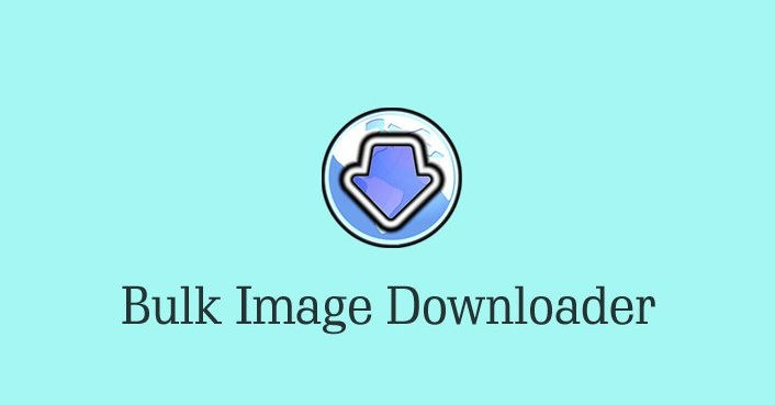 Bulk Image Downloader 5.72.0.0 Crack with Registration Code Free