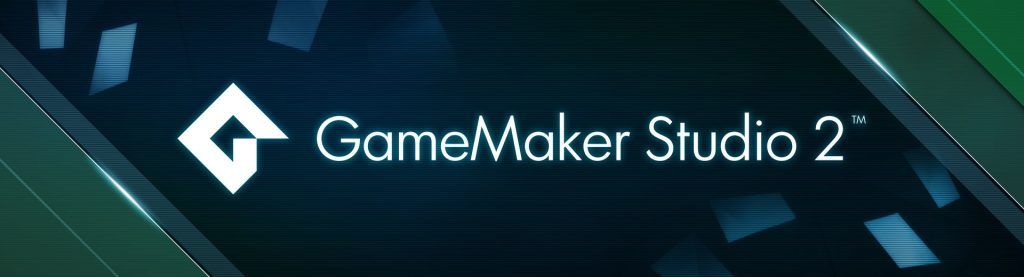 GameMaker Studio Ultimate 2.2.5.481 Crack incl Final