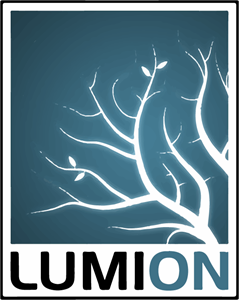 Lumion Pro 10.5 Crack & Key Full Version Torrent Free Download