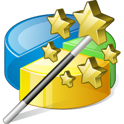 MiniTool Partition Wizard Technician 12.3 with Crack & License Key (2021)