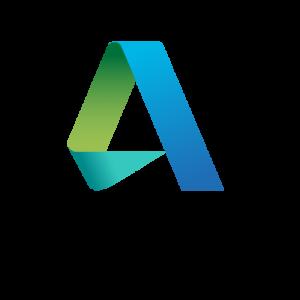 Autodesk Maya Student Serial Number plus Crack 2021 free Download