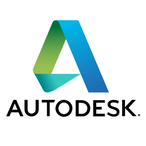 Autodesk Maya Student Serial Number plus Crack 2021 free Download