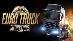 Euro Truck Simulator 2 Crack Only Full Version Free Download for PC