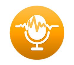 Sidify Music Converter Crack 2.2.6 with Serial Key Full Version (2021)