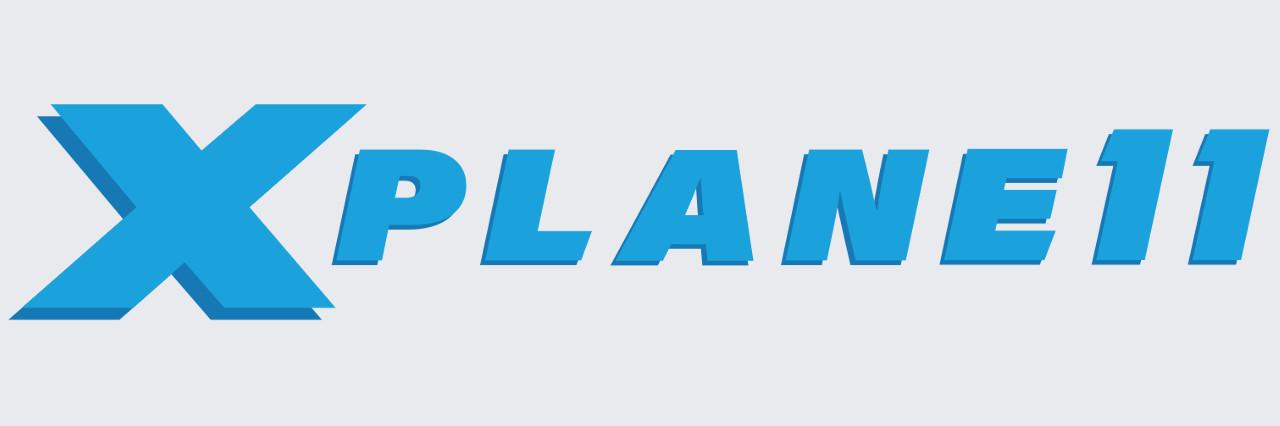 X-Plane 11.52 Full Crack + Torrent Setup (Latest) 2022