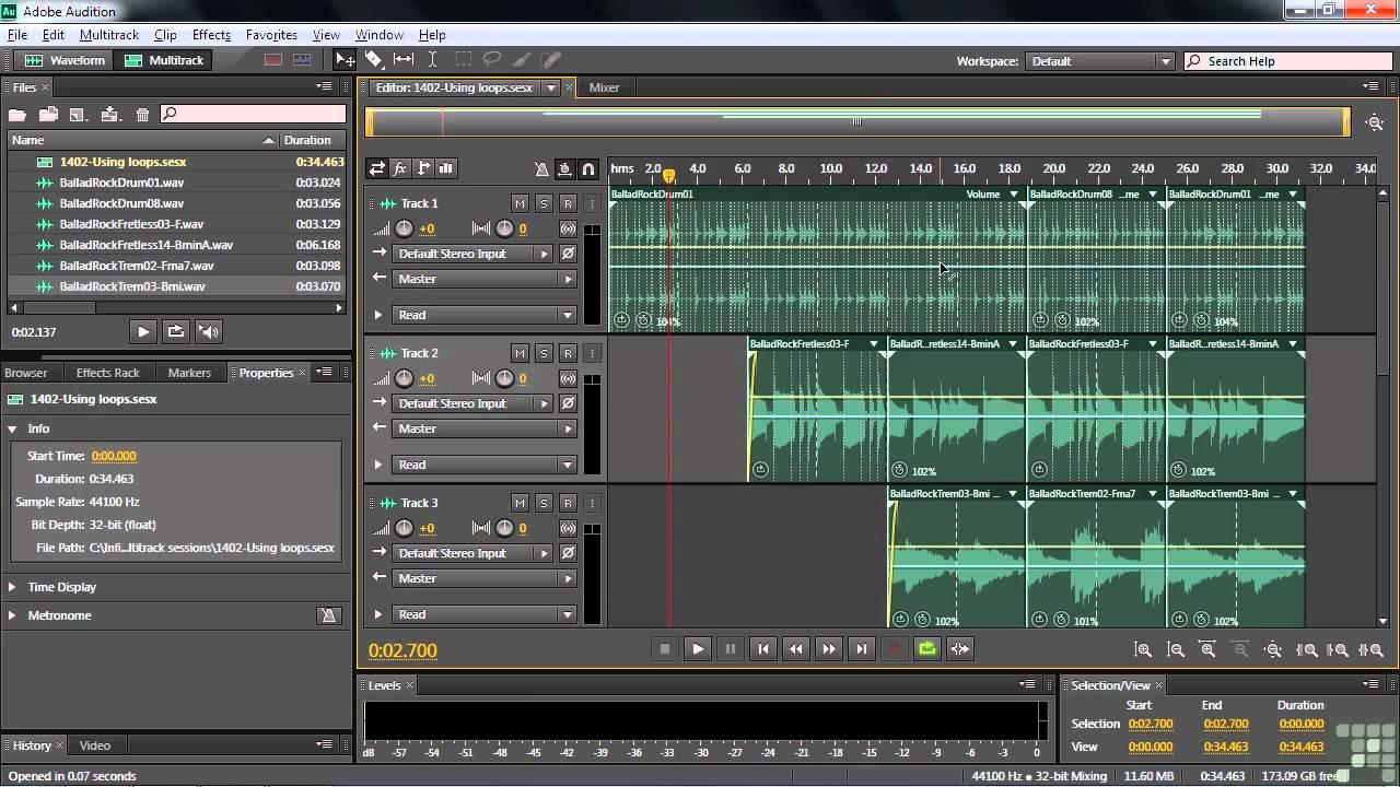 Adobe Audition CS6 Crack + Serial Key Full [Latest] 2021