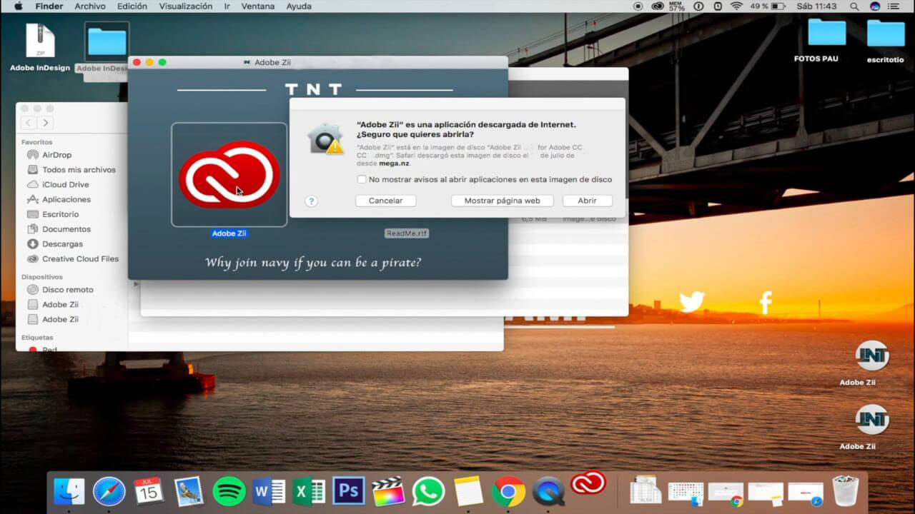 Adobe Zii 6.1.6 CC Crack + Universal Patcher (Activator) 2021
