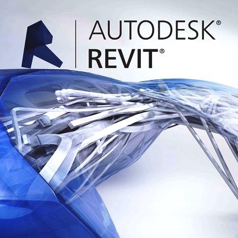 Autodesk Revit 2021 Crack + Product Key Full [Latest] 2021