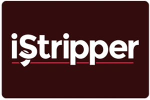 iStripper 1.3 Crack 2021 + Serial Key [Latest] Free Download