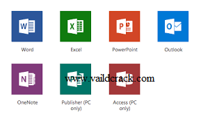 Microsoft Office 2022 Product Key Full Crack [Latest Download] Free