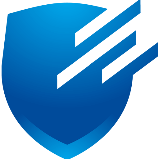 Outbyte Driver Updater 2.1.11.1324 Crack + License Key (2021)