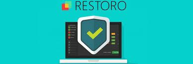 Restoro 2.0.2.8 Crack Full + License Key Free Download [2021]