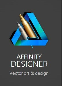 Serif Affinity Designer 1.10.0.1124 Crack + Keygen Full [Lifetime] 2021