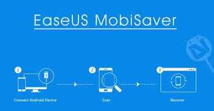 EaseUS MobiMover Pro 5.5.5 Crack + License Code [2021] Free