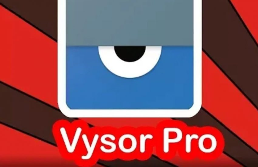Vysor Pro 3 Crack + License Key Free Download [Torrent] 2021