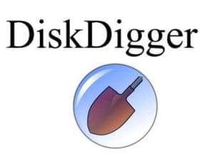 DiskDigger 1.47.83.3121 Crack + License Key Full [2022] Download