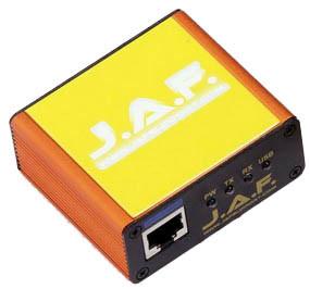 JAF BOX 1.98.69 Crack + Full Setup (Without Box) Free Download 2022