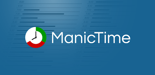ManicTime Pro 4.6.24 Crack + Registration Key Full [Latest] 2022