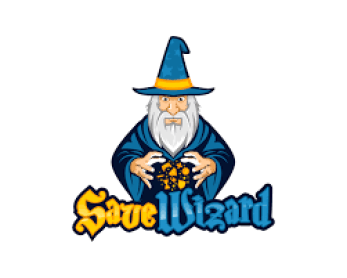 Save Wizard PS4 1.0.7646.26709 Crack + Serial Key [2022] Full Download