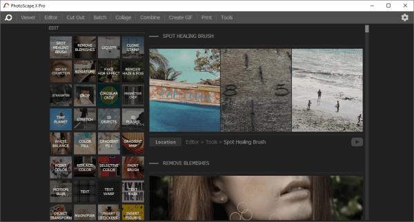 Photoscape X Pro 4.2.1 Crack Full + License Key [Latest] 2022
