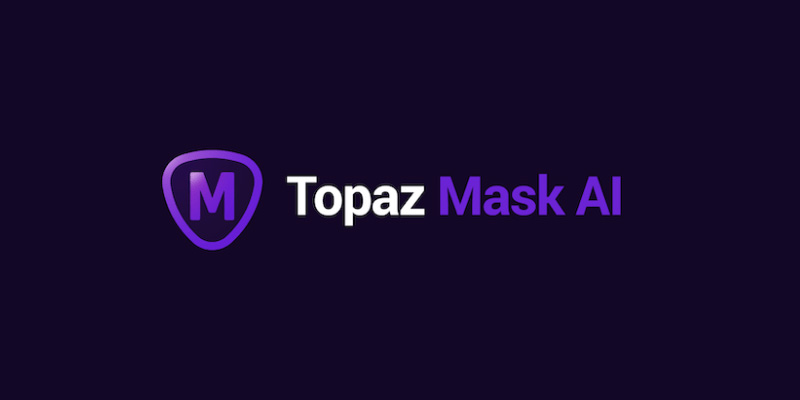 Topaz Mask AI Crack 1.3.9 (X64) + Registration Key Full (2022)