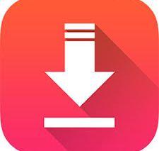 Tomabo MP4 Downloader Pro 4.5.9 Crack + License Key Full (2022)