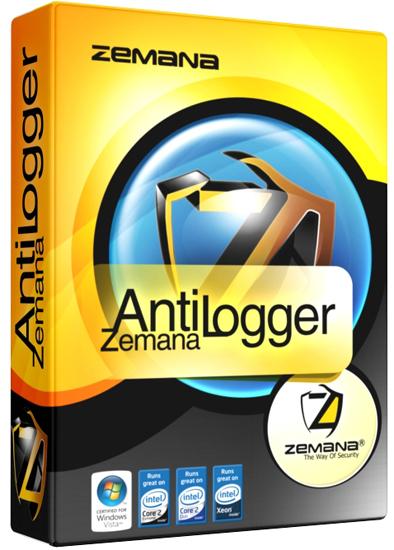 Zemana AntiLogger Crack 2.74.204.664 + Keygen [Latest] 2022