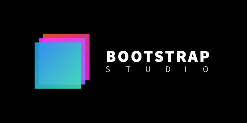 Bootstrap Studio 5.8.4 Crack Professional + License Key Full [2022]
