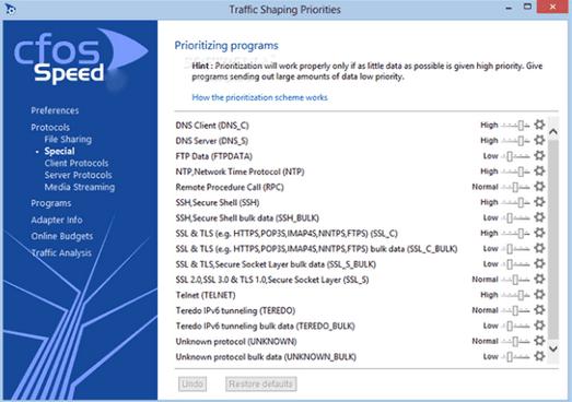 cFosSpeed 12.01 Build 2516 Crack + Keygen Full Download (2022)