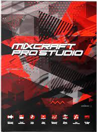 Mixcraft Pro Studio 9.0 Crack + Registration Code Full (2022)