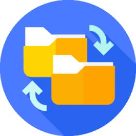 Aircopy Crack 4.10 + Registration Key Free Download [Latest] 2022