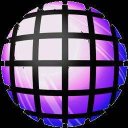DiskTrix UltimateDefrag 6.1.2.0 Crack + Keygen [Latest] 2022