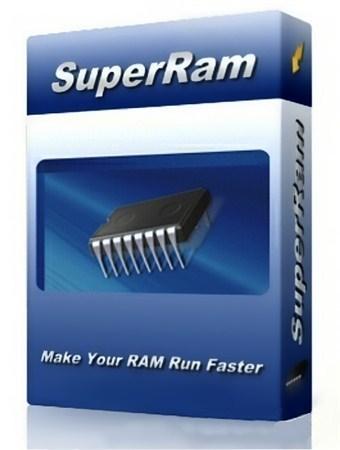 PGWare SuperRam 7.7.26.2021 Crack + Serial Key Full [Lifetime] 2022