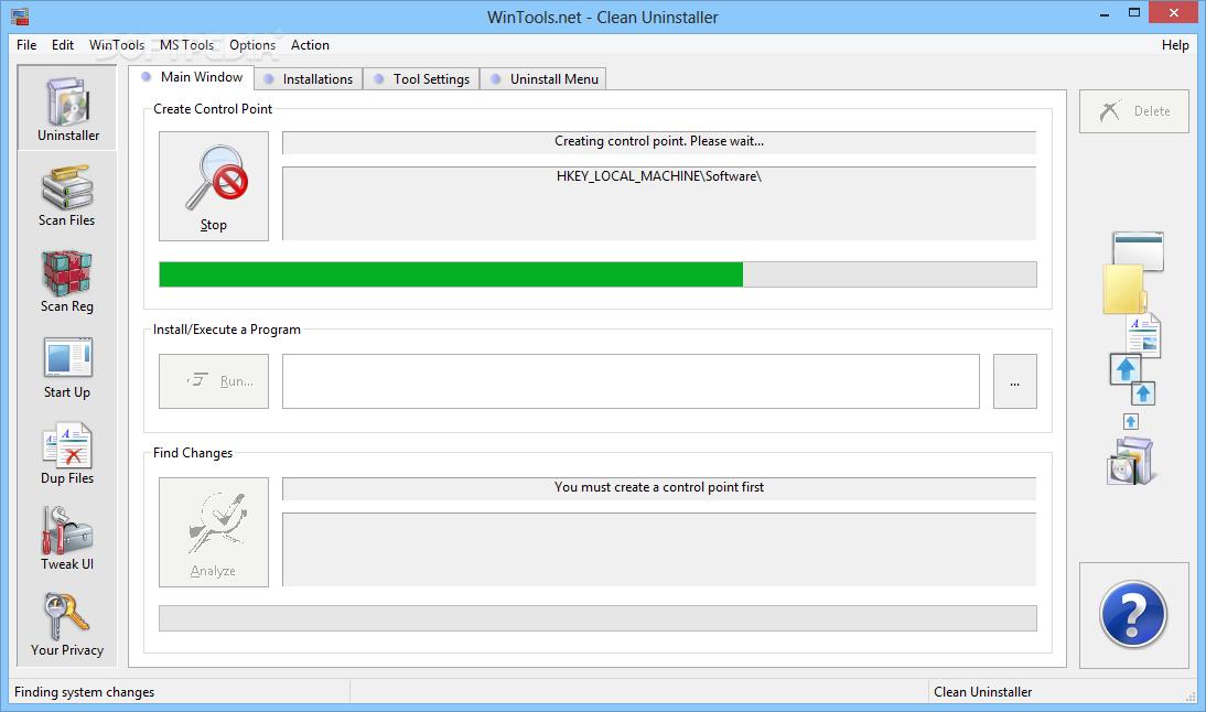 WinTools.net Premium 21.9 Crack + Keygen Full [All Edition] 2022