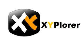 XYplorer 22.30.0000 Crack + License Key Free Download [Lifetime] 2022